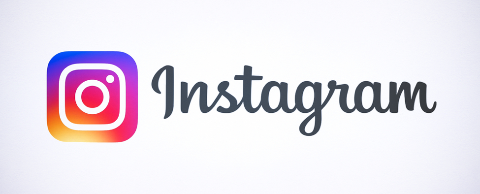 Tips To Selling Products on Instagram