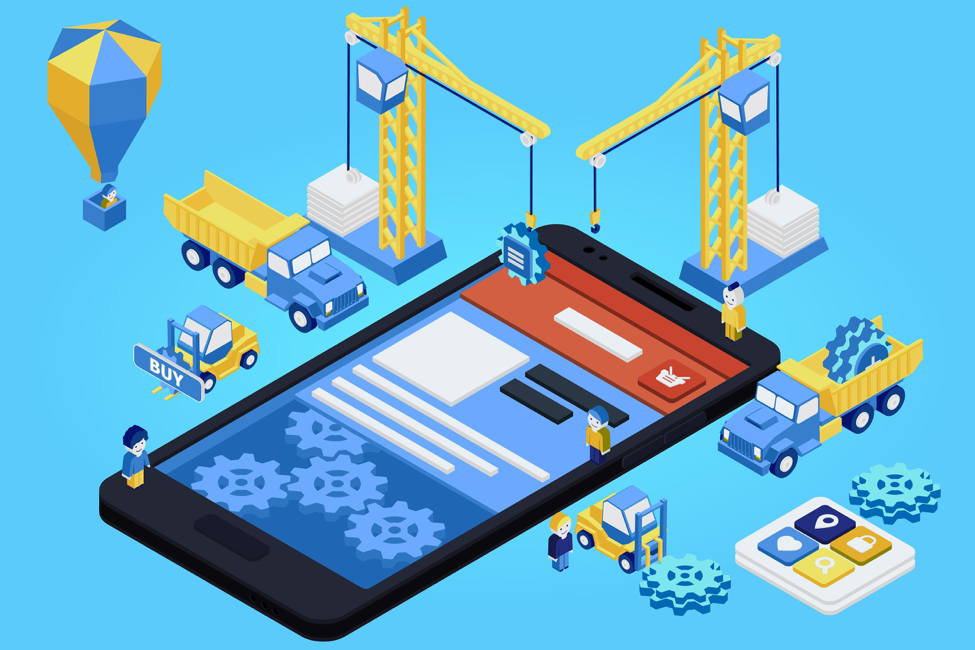 How To Decide If A Mobile App Is Right For Your Business