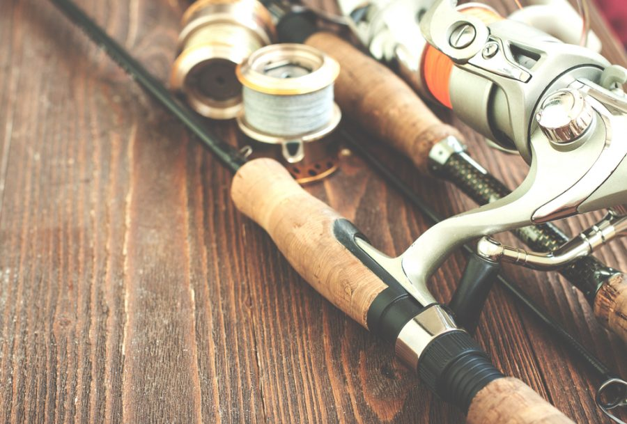 Get Budget Friendly Price On Marine & Fishing Products