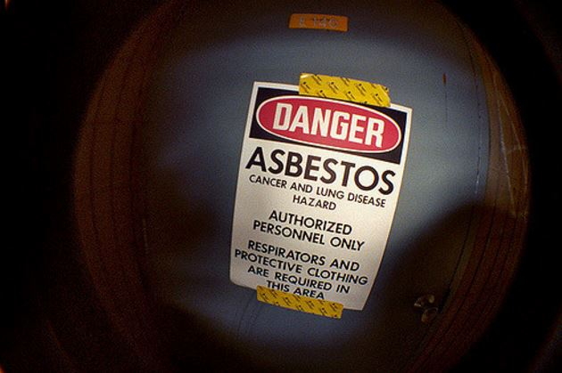 5 OSHA Guidelines You (Probably) Didn't Know About