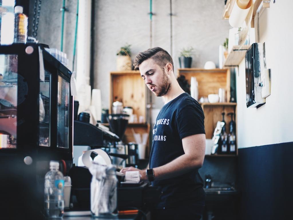 cashier upsell strategy