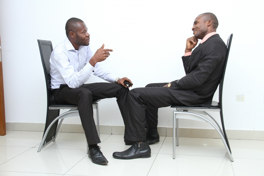 Why You Should Be Interviewing Prospective Tenants