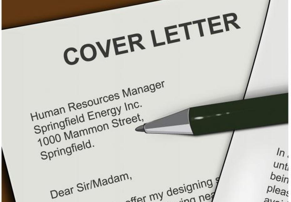 Why Cover Letter Is Important With A Perfect Resume?  Writing Cover Letters