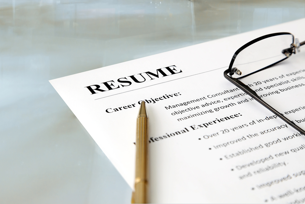 Why Cover Letter Is Important With A Perfect Resume?