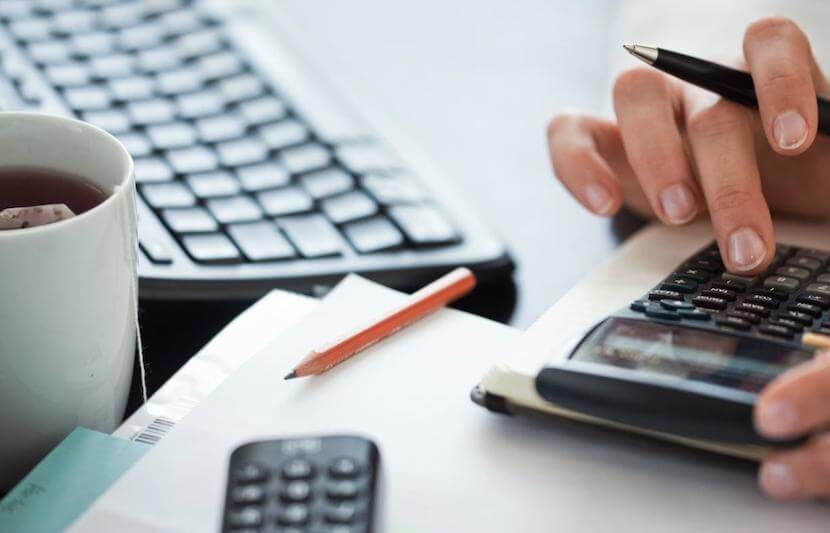 5 Budgeting Myths Students Need To Stop Falling For