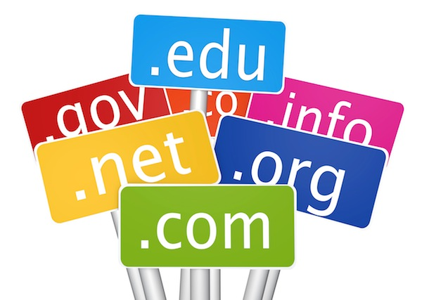 5 Tips On How To Choose The Right Domain Name For Your Website