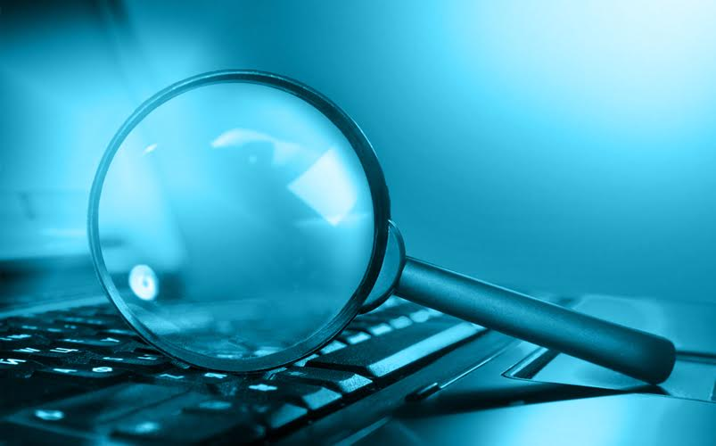 Background Checks – Why Is It Worthy To Screen Potential Hires?
