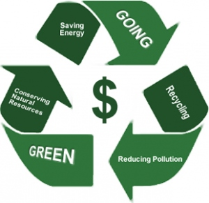 How To Have Your Green Business Stand Out
