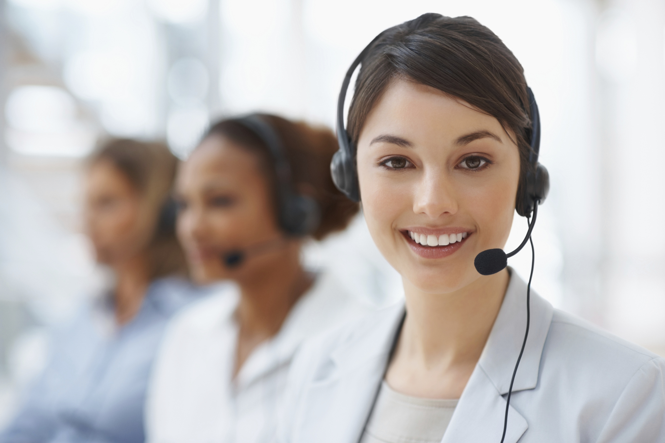 How Businesses Can Generate Prospective Leads With Outbound Call Center Services?