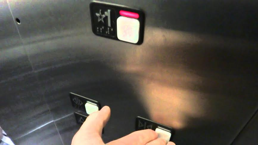 Why To Buy Elevator Only from The Reputed Companies?