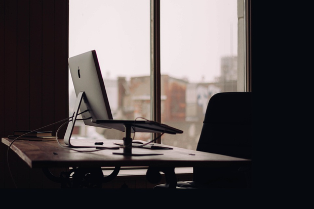 Top 4 Ways To Becoming A Successful Negotiator