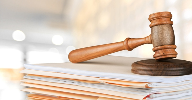 4 Ways That Technology Is Change The Law Business Sector