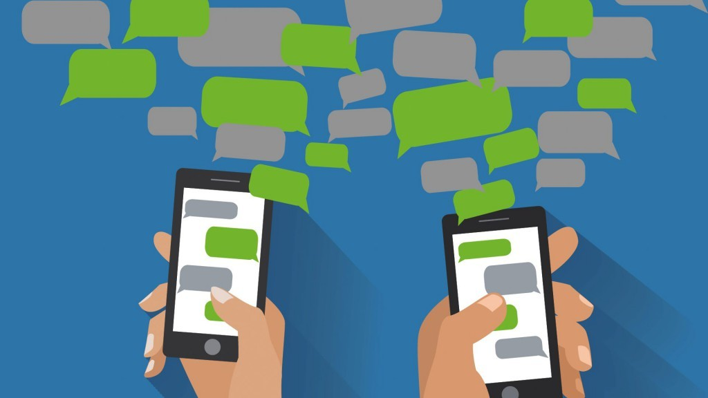 How To Utilize Agile Mobile Marketing Services