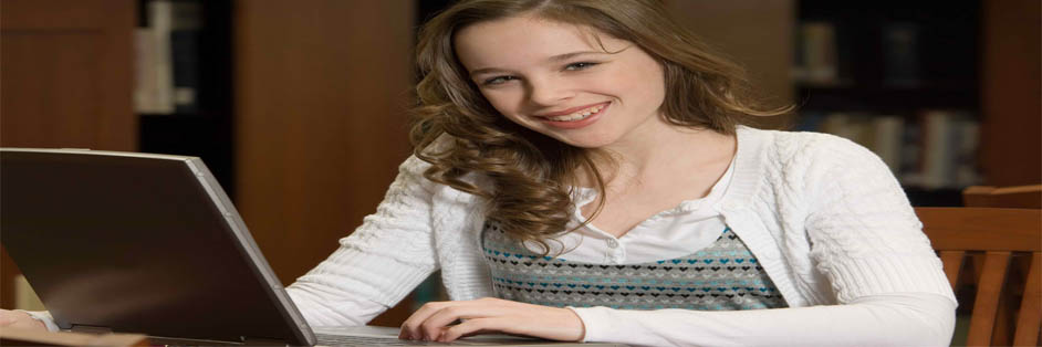 Safe Ways To Buy Essays Online From The Right Websites Without Any Hassles