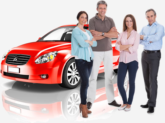 How To Find The Best Car Insurance For Days?
