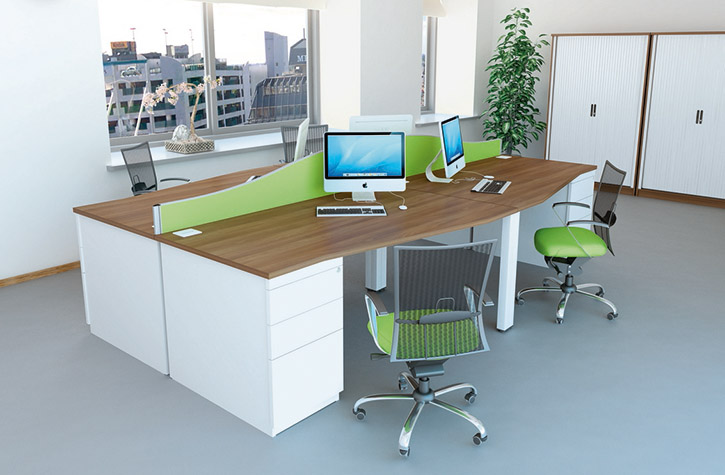 Are You Considering A Fit-out For Your Office Space?
