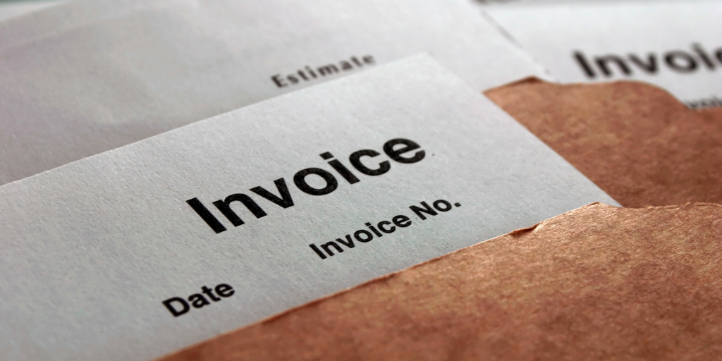 Traditional Business Loan Vs Invoice Factoring