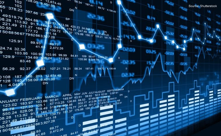 The Advantages of Monitoring the Financial Markets