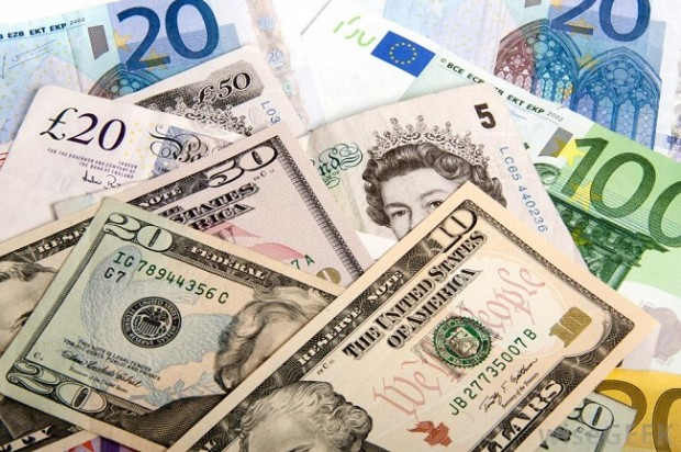 Trading Forex: What is Influencing GBP/USD?