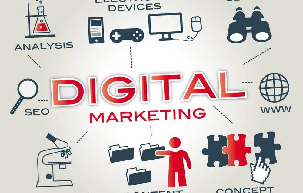 Digital-Marketing-Strategy-1-1000x640
