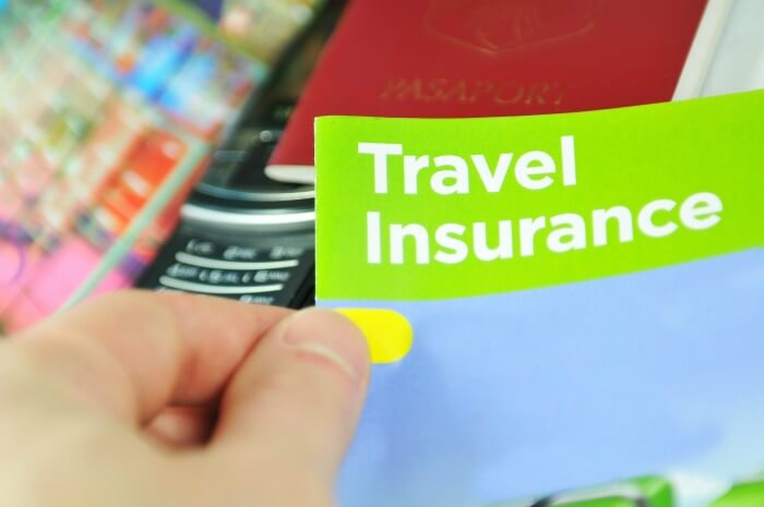 A Quick Guide To Getting The Most Out Of Your Travel Insurance