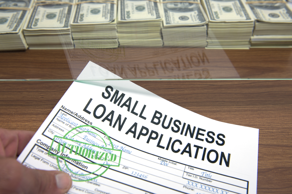 Tips For Getting A Faster Loan Approval