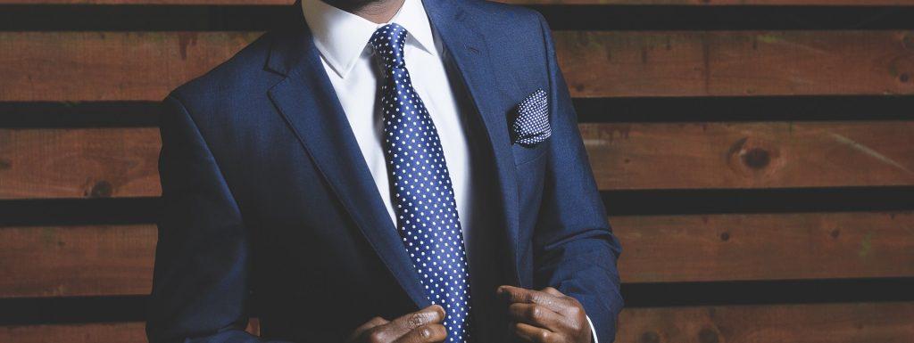 Leadership Skills For Daily Life