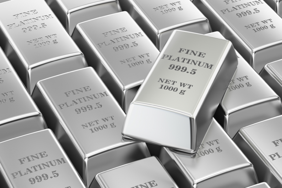 A Guide To Investing In Precious Metals