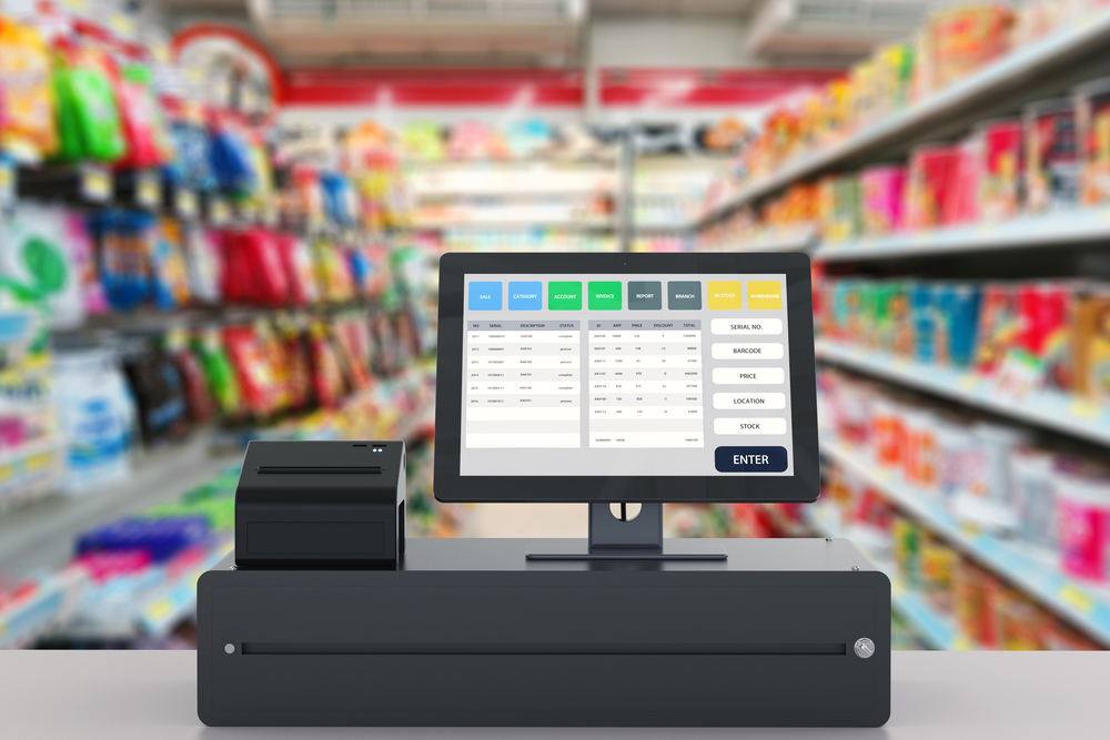 Fix Your Payment Problems With Clover POS Systems