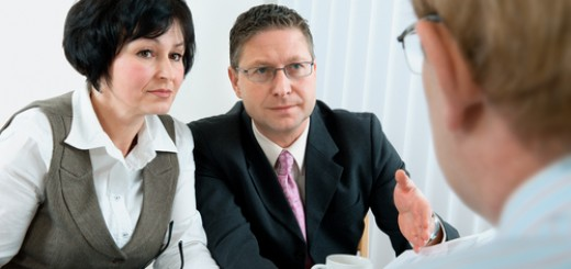 Reasons To Hire A Family Lawyer Brampton