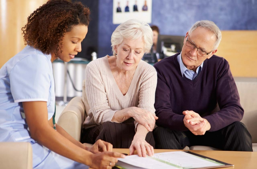 These Simple Health Rules Can Save Thousands On Your Life Insurance For Seniors