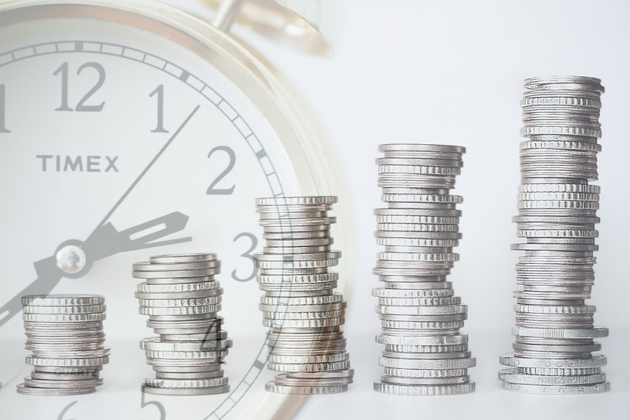 Tips For Investors To Build A Good Mutual Fund Portfolio