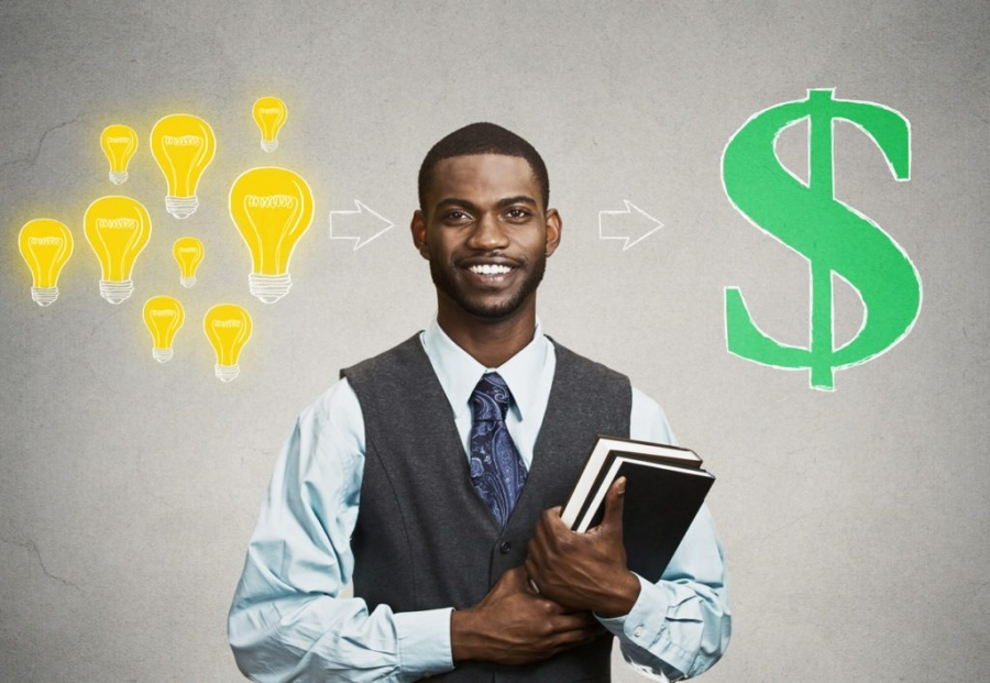 10 Most Valuable Skills That Will Boost Your Salary To Six-Figure