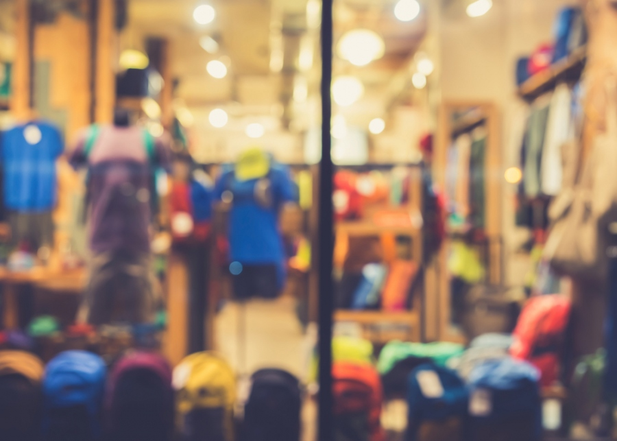 How Much Does It Cost To Open A Sports and Recreation Retail Store?
