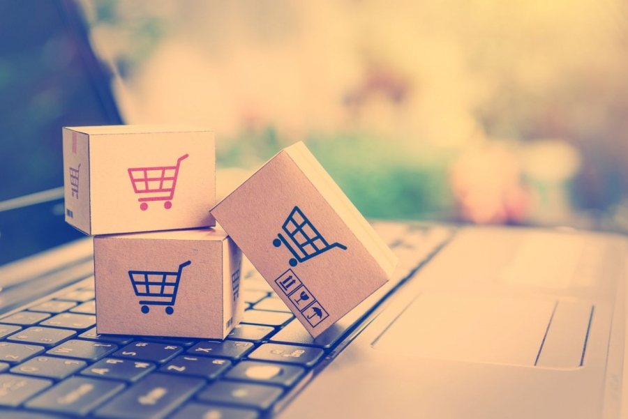 5 Awesome Apps For Your eCommerce Website