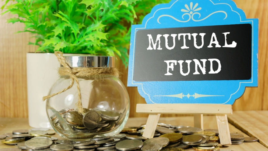 6 REASONS WHY SHOULD ONE INVEST IN MUTUAL FUNDS ONLINE