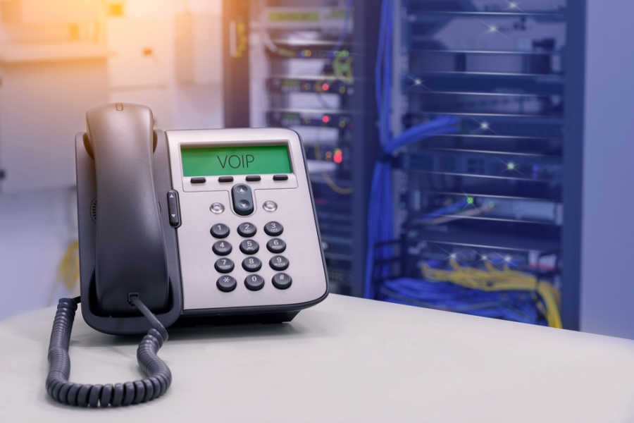 The Benefits You Need To Try from Using VoIP