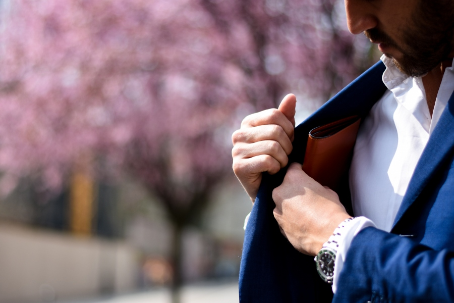 5 Keys To Making Smart Financial Decisions