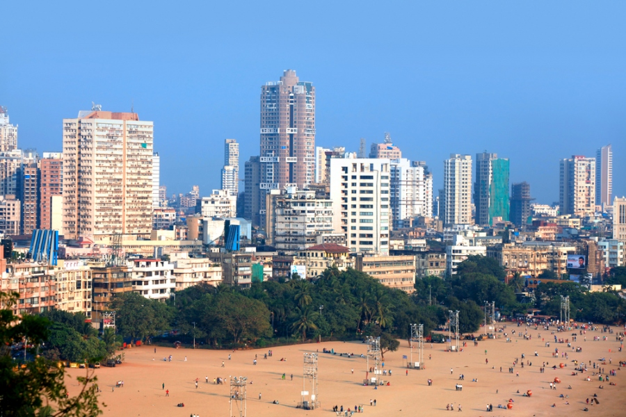Top Places To Buy A House In Western Mumbai