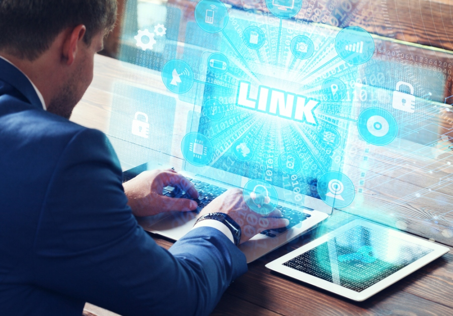 Effective Link Building Strategies For Small Business In 2020