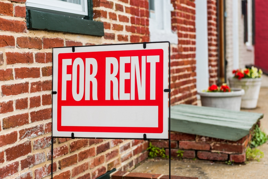 How To Rent An Apartment And Turn It Into A Profitable Business