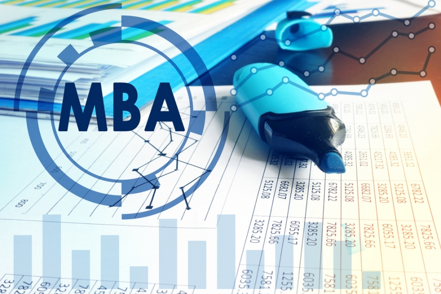 Tips From Admissions Consultants When Reapplying For MBA