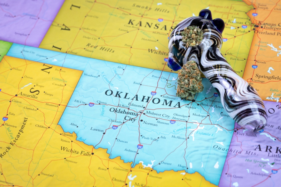 What to Know About Marijuana Laws By State