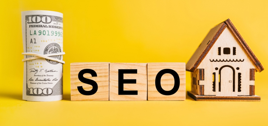 How Can Real Estate SEO Grow Your Business?