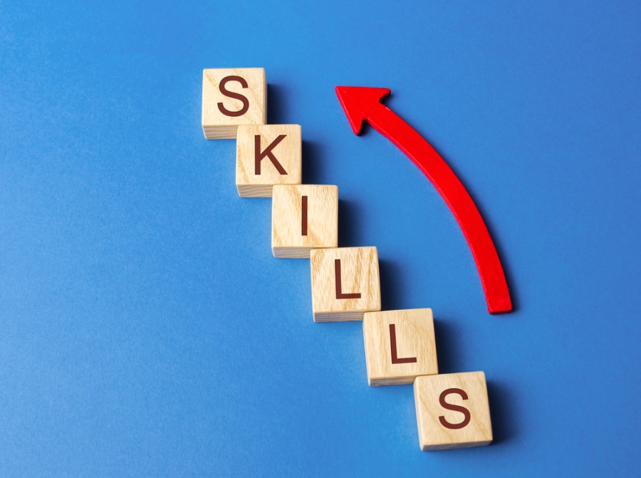 Why Business Training Is Essential For An Organisation
