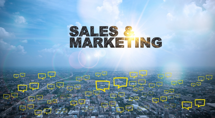 Why Companies Need A Sales and Marketing Recruitment Agency