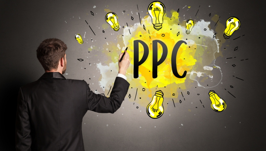 Top 6 Tools Every Marketer Doing PPC Should Try This Year