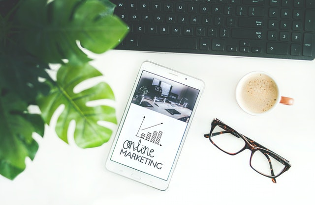 4 Benefits Of Email Marketing For Any Business