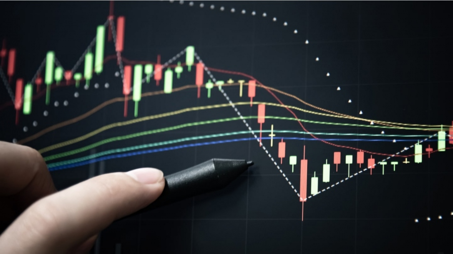 Exploring The Prominent Indicators In Forex Market
