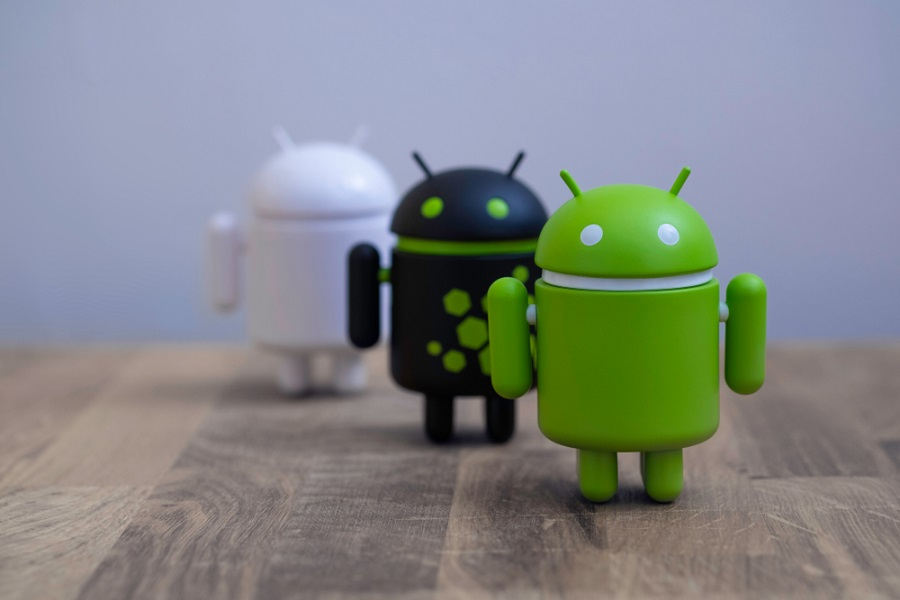 Which Language Is Better For Your Android App Development Project? Kotlin or Java?